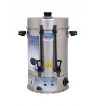 120 Bardak Çay Makinesi