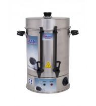 160 Bardak Çay Makinesi